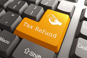 ato-tax-refund