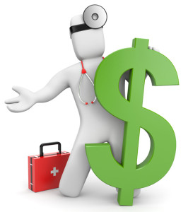 contract-reimburse1-266x300